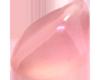 rózsakvarc
